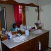 Menuisier - Meubles de salle de bain