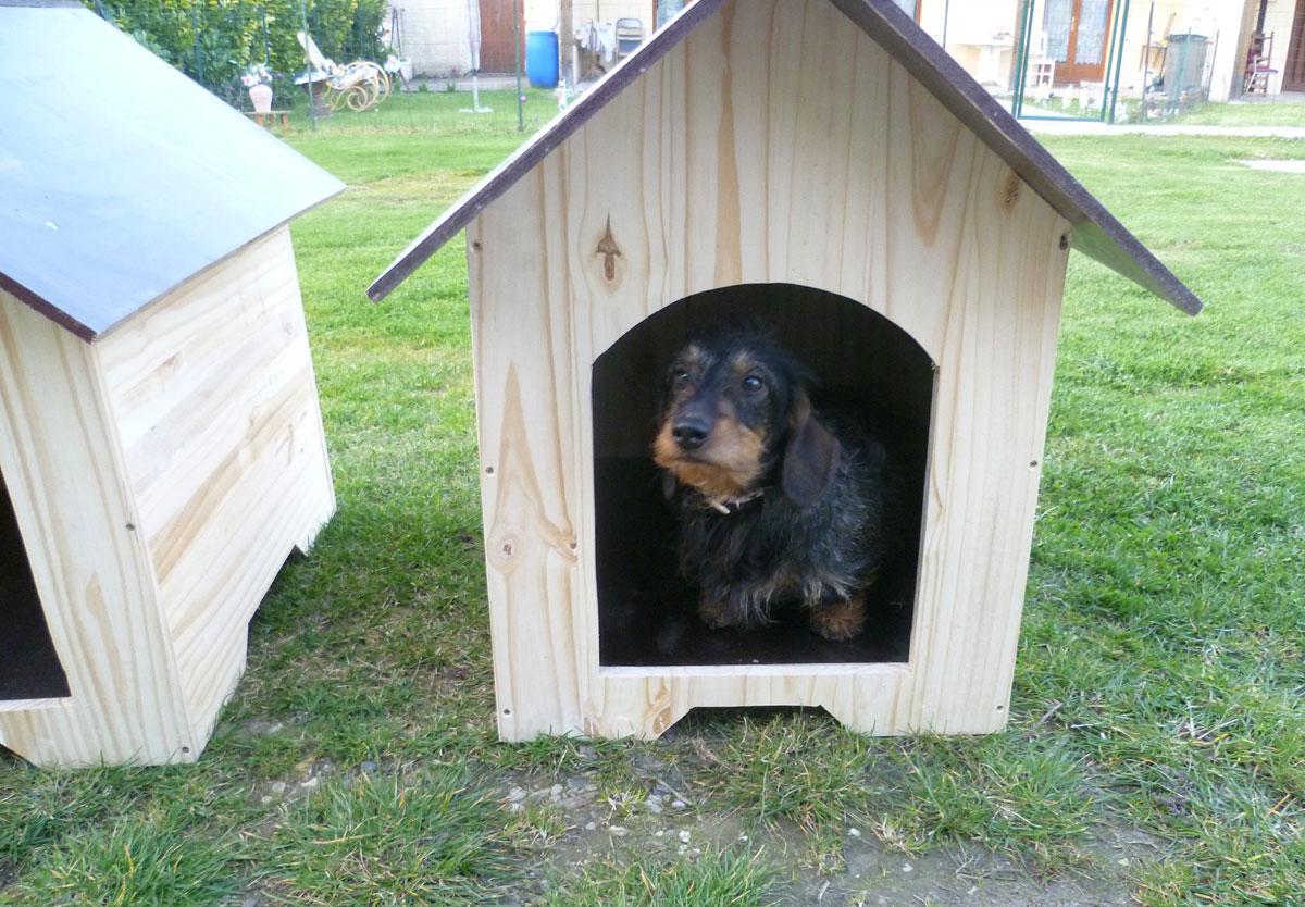 124 niche maison pour chien ou acheter niche pour chien animalerie gifi vente en niche pour. Black Bedroom Furniture Sets. Home Design Ideas